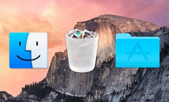Преимущества и недостатки Apple Mac OS
