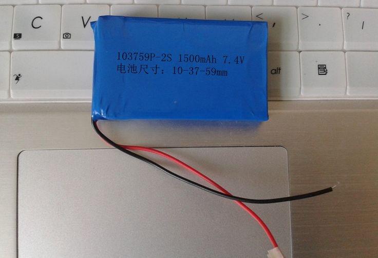 Где купить качественные аккумуляторы для электроники?