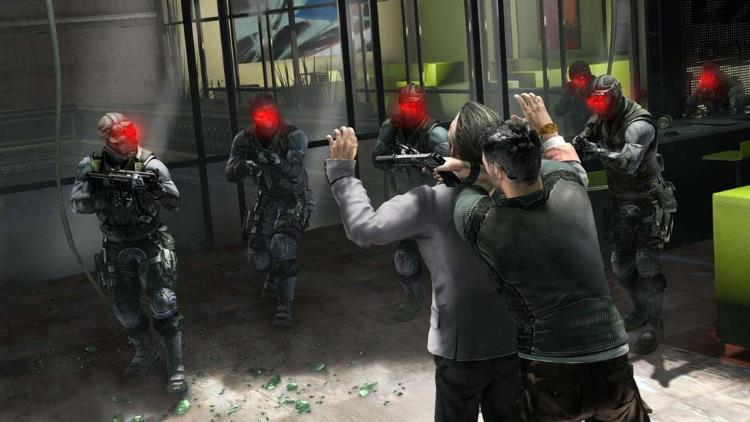 "violent games Washington — violent video game play is linked to increased aggression in players but insufficient evidence exists about whether the link extends to criminal violence or delinquency, according to a new american psychological association task force report ""the research demonstrates a consistent."